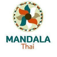Mandala Thai
