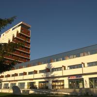 Panorama Apartmany