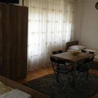 Apartments Struga, hotel em Struga
