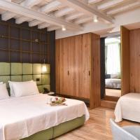 Hotel Maison Ducal, hôtel à Venise (Castello)