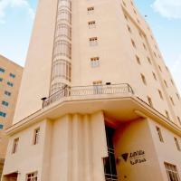 La Villa Hotel, hotel in Doha
