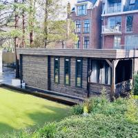 Haags Hopje Gardenhouse