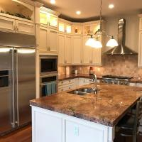 Gorgeous Wash Park Home - 10 mins to Downtown or Cherry Creek