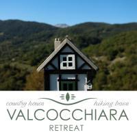 Valcocchiara Retreat, hotell sihtkohas Montenero Val Cocchiara