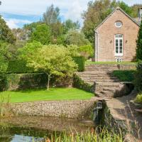 Ranscombe Holiday Cottage