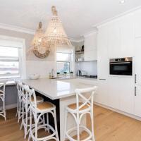 BONDI BREEZE-hosted by:L'Abode Accommodation