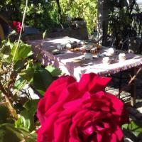 Ronnavona Casa Vacanze B&B