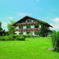 Gästehaus Bauer am Golfplatz