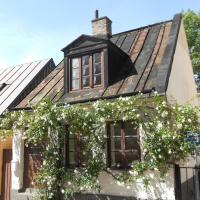 Townhouse Lund
