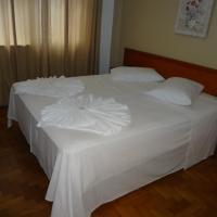 Grande Hotel Torres, hotel in Torres