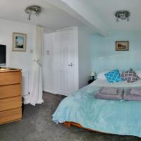Garden Apartment, hotel in Newton Abbot
