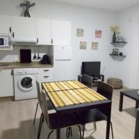 Apartamentos Capuchinas