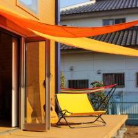 BALLAD HOUSE / Vacation STAY 27536, hotel in Yachimata