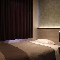 Tourist Inn Kochi / Vacation STAY 27566, hotel in Kochi