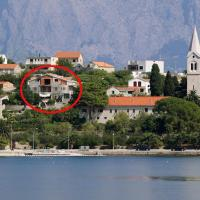 Apartments and rooms by the sea Sumartin, Brac - 13285