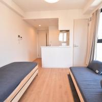 ENZO / Vacation STAY 13237, hotel near Fukuoka Airport - FUK, Fukuoka