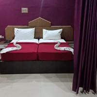 Hotel Nuhman, hotel near Calicut International Airport - CCJ, Kondotti