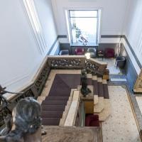 Best Quality Hotel Dock Milano, khách sạn ở Turin