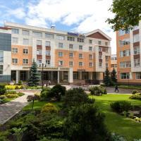 МГИМО отель , отель в Одинцово