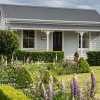 Laurella Cottage