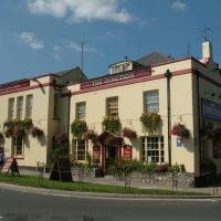 The Junction Hotel