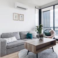 Nest Apartment Doncaster
