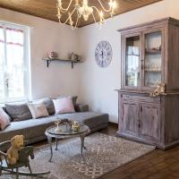 Casa Angiolina - Holidays - Appartamento Dolce Letargo