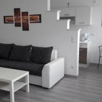 NEW LOOK, hotel in Frankenberg