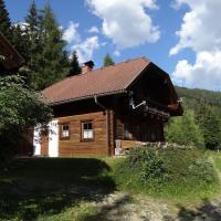 Sonnenhanghütte, hotel in Innerkrems