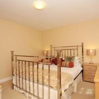 Harrogate Elite Self Contained Apartments