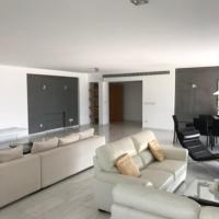 River Beach Penthouse 501