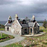 The Old Inn, Staffin