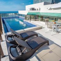 Rede Andrade Riviera Premium