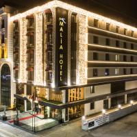 MALİA HOTEL
