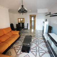 Exclusive Duplex Apartment for Business & Tourism