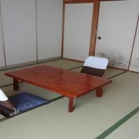 Kobe - Hotel / Vacation STAY 28199