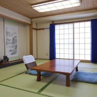 Kobe - Hotel / Vacation STAY 27755