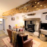 Beebole Cottage