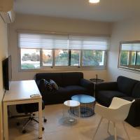 Egkomi Luxury Spacious apartment