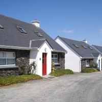 Holiday Home Seaside Cottages-2