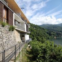 Locazione Turistica La Cava-1, hotel in Pognana Lario