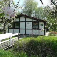Holiday Home Altes Land