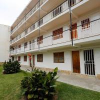Apartment Ischia Cambrils