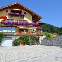 Gästehaus Sonnenhang