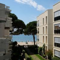 Apartment DMS IV-3
