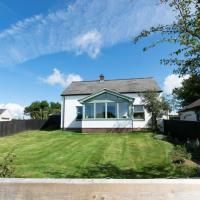 Holiday Home Bwthyn