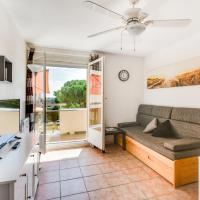 Apartment Côte d'Azur-11