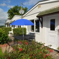 Holiday Home Coomera