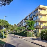 Apartment Côte d'Azur-12