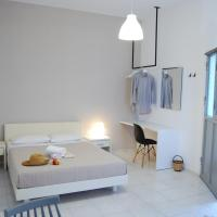 Galini Rooms & Apartments